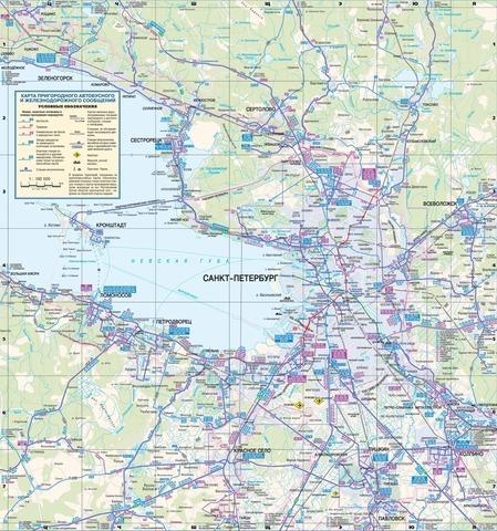 Схема маршрута транспорта санкт петербурга фото 43